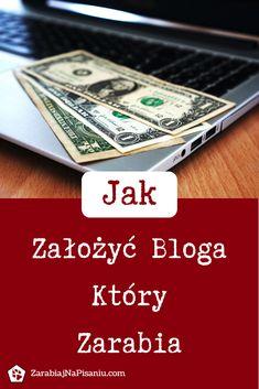 Self Publishing, Copywriting, Budgeting, Diy And Crafts, Social Media, Organization, Business, Blog, Instagram