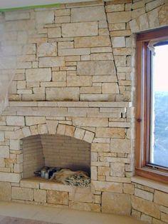 Google Image Result for http://www.jecstone.com/images/portfolio/fireplace_1.jpg