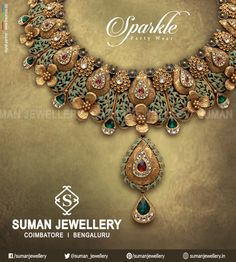 Gold Jewelry In Pakistan Wholesale Gold Jewelry, Mens Gold Jewelry, Gold Bangles Design, Gold Jewellery Design, Antique Earrings, Antique Jewelry, Jewellery Sketches, Gold Accessories, Stylish Jewelry