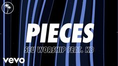 Piece By Piece Lyrics, Christian Song Lyrics, Worship, Company Logo, Logos, A Logo