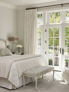 South Shore Decorating Blog: Tuesday Eye Candy (#4) and a BIG Thank You For Yesterday's Comments and Advice!