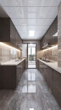 Interior Design Videos, Small House Interior Design, Bathroom Interior Design, Kitchen Interior, Interior Design Books, Best Interior, Kitchen Room Design, Home Room Design, Modern Kitchen Design