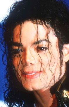 I miss you, Mike ♥