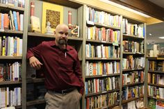 Lose yourself in millions of different worlds at Northshire Bookstore Saratoga! There are books for every type of interest, every type of reader and every type of imagination. #shopsaratoga #ILoveSaratoga http://www.saratoga.org/visitors/shopping