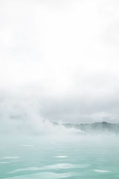 ☾ ☾ ☾ ▲ ☽ ☽ ☽    Blue Lagoon / See and Savour