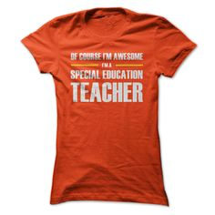 Check out all teacher shirts by clicking the image, have fun :)
