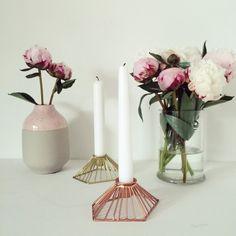 http://www.lukearthurwells.com/shop/sculptural-candle-holders