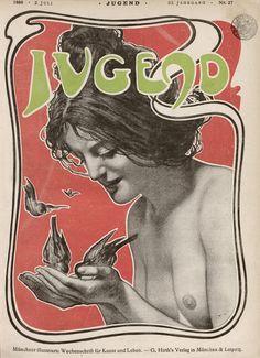 Jugend Magazine - Google Search