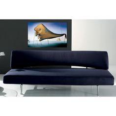 DALÌ - Il sonno, 1937 93x60 cm #artprints #interior #design #art #print #iloveart #followart #artist #fineart #artwit  Scopri Descrizione e Prezzo http://www.artopweb.com/autori/salvador-dali/EC15136