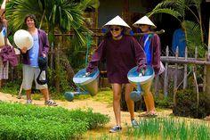 http://mozaikvoyages.com http://mozaikvoyages.com/voyages-de-luxe/voyage-de-luxe-au-vietnam-13-jours
