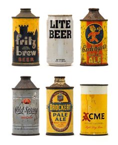 Weird & Wonderful Retro Packaging Designs From The Future!! on Packaging of the World - Creative Package Design Gallery