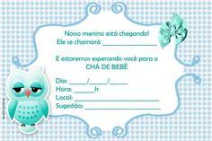 convite-cha-bebe-modelo-3