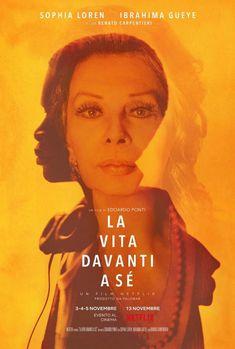 Sophia Loren, Horror Movies On Netflix, Best Horror Movies, Netflix Tv, Beau Film, John Wick, Jurassic World, Film Science Fiction, Films Marvel