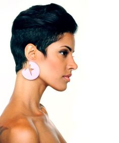 Melanie Ehsani Abyss Earrings $30