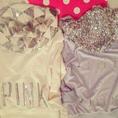 ariana grande pink jumper