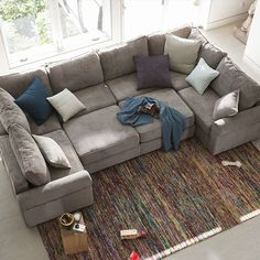 Lovesac Sactionals | Sectional Sofas, Contemporary Furniture, Sectionals,  Loveseats, And Sectional Couches