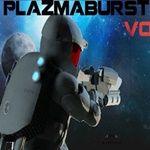 Plazma Burst http://www.oyunoynadur.net/plazma-burst.html