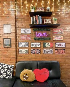 Boba Bar, Vigan, Bee, Holiday Decor, Home Decor, Honey Bees, Bees, Interior Design, Home Interior Design