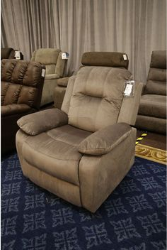 This Classic Recliner was designed for comfort. An excellent addition to any home; a perfect place to sit & read, or lounge and watch TV. Maximize your comfort and relax in style. This rich color will nicely accent any home decor. Recliner, Perfect Place, Relax, Lounge, Collections, Living Room, Watch, Chair, Tv