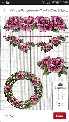 #etamin #etaminşablon #crosstitchrose #rose #gül #kumaş #flowers #çiçek #crosstitch #etaminkese #bebekkesesi #lavantakesesi #etaminçiçek