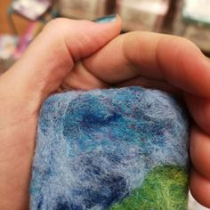 Felted Soap Workshop Sun March - – Made in Ashford Felted Soap, Soaps, Create Your Own, Workshop, March, Sun, How To Make, Handmade, Hand Soaps