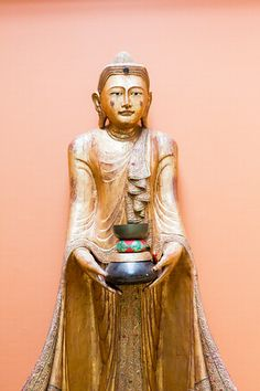 SCP_6685 Scp, Portrait Photographers, Buddha, Statue, Photography, Photograph, Fotografie, Photoshoot, Sculptures