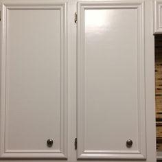 "3/8"" Inset Hinges Kitchen Cabinets Door Hinges, Cabinet Doors, Inset Hinges, Face Frame Cabinets, Face Framing, Home Decor, Decoration Home, Room Decor, Home Interior Design"