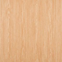 Interior Place - Coral RN1035 Raised Wood Wallpaper, $33.99