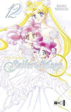 Pretty Guardian Sailor Moon 12 von Naoko Takeuchi http://www.amazon.de/dp/377047659X/ref=cm_sw_r_pi_dp_fvw.vb0WHQHGW