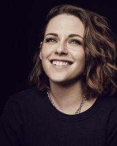 1000+ images about Kristen Stewart on Pinterest | Kristen Stewart ...  Kristen Stewart