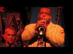 Cubanismo! Tour 2009