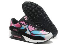 promo code 19a80 6f68a Big Boys Trainers canada for Youths Running Sneakers Nike Air Max 90 PRM  Tape Shoes Light