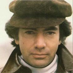 Browse all of the Neil Diamond photos, GIFs and videos. Find just what you're looking for on Photobucket Neal Diamond, Diamond Girl, Free Man In Paris, The Jazz Singer, I'm A Believer, Diamond Picture, City Boy, One In A Million, Good Looking Men