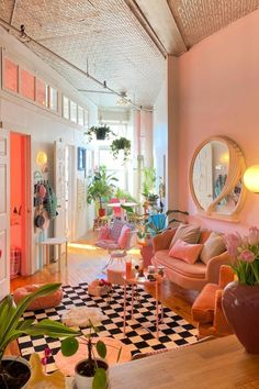 Room Ideas Bedroom, Bedroom Decor, Pastel Room, Pastel Decor, Aesthetic Room Decor, Dream Home Design, Dream Decor, Dream Rooms, Cool Rooms