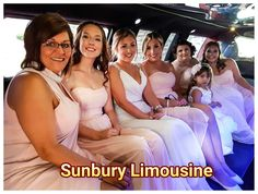 Brittany's wedding in New Maryland New Brunswick