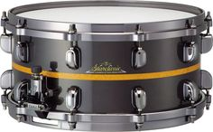 volcano snare drum - Google Search