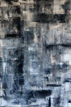 """Saatchi Art Artist Jason Hilde; Painting, """"Untitled"""" #art"""