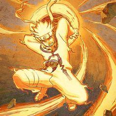 Naruto Uzumaki, Anime Naruto, Naruto Shippudden, Naruto Fan Art, Gaara, Sasuke Sakura, Boruto Tenseigan, Hinata, Wallpaper Naruto Shippuden