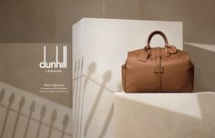 Dunhill Accessories SS16