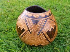 Anasazi Inspired - Sold in Three Oaks