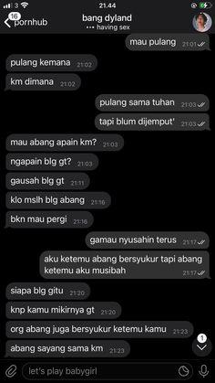 Quote Aesthetic, Aesthetic Girl, Quotes Sahabat, Phone Wallpaper Pastel, Ig Bio, Boyfriend Pictures, Lock Screen Wallpaper, Pranks, Overlays