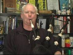 flower of scotland bagpipe music | Flower of Scotland ...