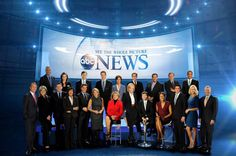 Visit us at ABC News: http://abcnews.go.com/