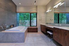 Holly House by StudioMet Architects 14 - MyHouseIdea