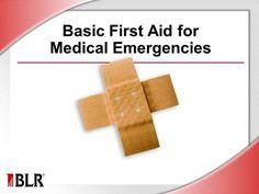 First aid basic medical emergencies Kids Health, Children Health, Good Samaritan Law, Behavior Report, Heimlich Maneuver, Basic First Aid, Shock Treatment, Insect Bites, Love Mom
