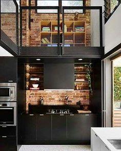 58 best industrial minimalist design and organization images on rh pinterest com