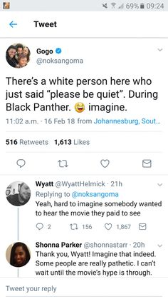 Imagine wanting to listen to a movie you paid to see.