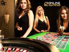 460 Live Casino 12onlinegaming Ideas Casino Live Casino Agen