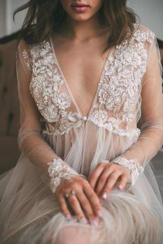 Maternity lace boudoir / Long tulle dress for pregnancy phot.- Maternity lace boudoir / Long tulle dress for pregnancy photoshoot - Bridal Photoshoot, Bridal Boudoir, Bridal Robes, Bridal Lingerie, Women Lingerie, Lace Lingerie, Lace Bridal Robe, Lingerie Sets, Bridal Mehndi