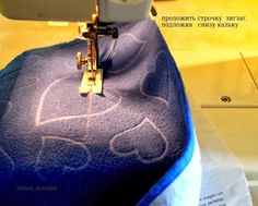 подарки Hermes Birkin, Suitcase, Fashion, Smiling Cat, Gatos, Moda, Fashion Styles, Fashion Illustrations, Briefcase